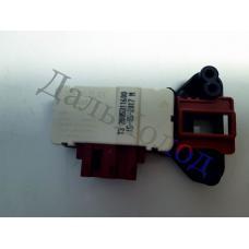 УБЛ ВЕКО ZV-446M5 (AC4404) INT007AC