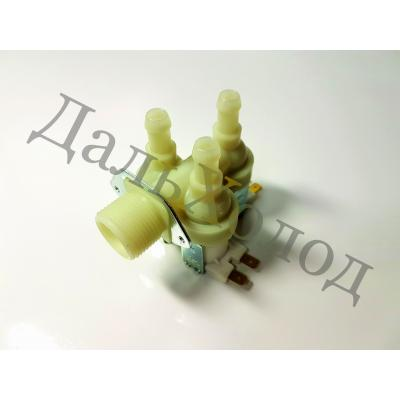 КЭН-3 90градусов (VAL031UN)(62AE004)