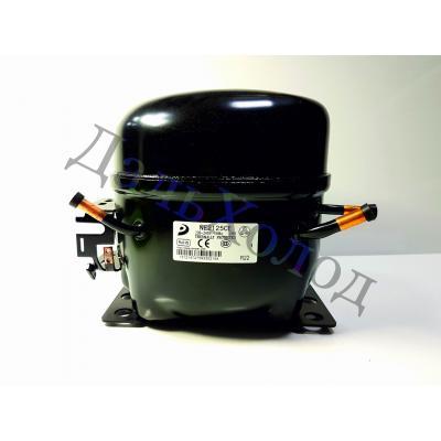 Компрессор DONPER NE 2125 CE (R22, при-23°C=229Вт) LBP
