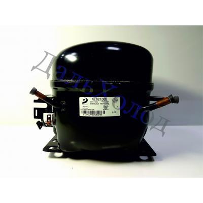 Компрессор DONPER NE 6210 CE (R22, при+7,2°C=1130Вт) MBP