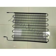 Конденсатор для холодильника ( 70*50см) НР-105