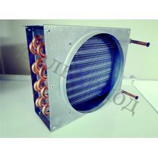 Конденсатор CD - 3,4 ( 1 кВт)