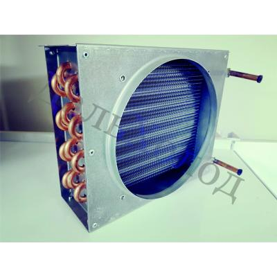 Конденсатор CD-3,4 (1кВт)