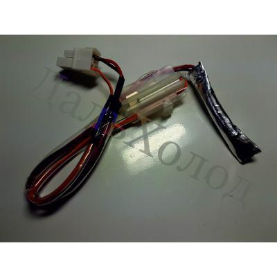 Датчик LG 4781JR2003Y 10кОм