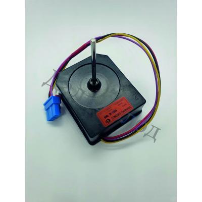 Вентилятор LG RDD056X22 (ориг) 12V