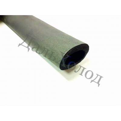 Изоляция K-FLEX  28*9 (шт 2м)