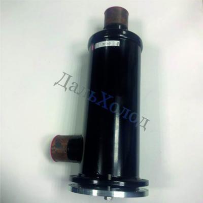 Корпус фильтра DCR 09617S (54 мм) 023U7264