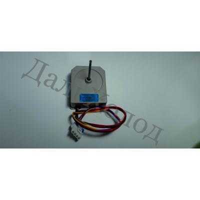 Вентилятор LG RDD056X21 (ориг) 12V