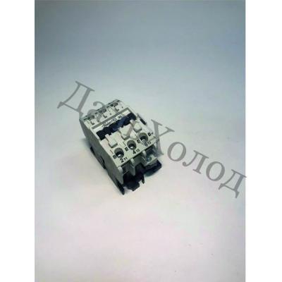 Контактор CL 30 220V/50Hz