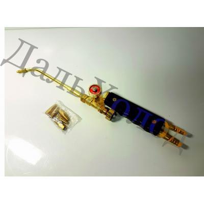 Горелка H01-6