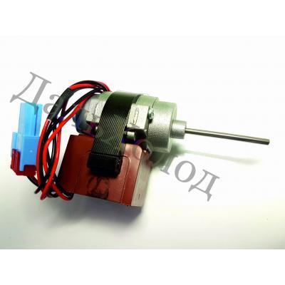 Вентилятор Bosch 13V