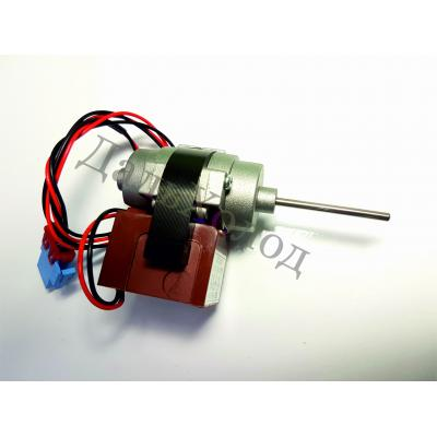 Вентилятор Bosch 13V (аналог)