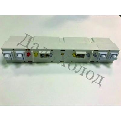 Блок управления Бирюса L-130 (125,129, 130)