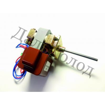 Вентилятор YZF 3215