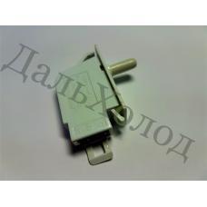 Кнопка Samsung DA34-10108К