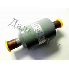 Фильтр осушитель антикислотный SFX-115 (5/8) пайка