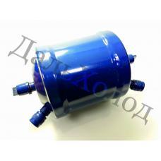 Фильтр осушитель антикислотный SFX-283 T (3/8)