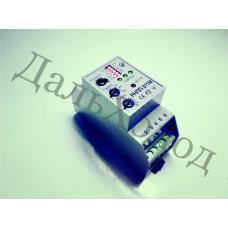 Реле контроля РНПП-311М