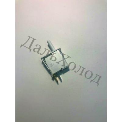 Выключатель света Bosch 2-конт HL-404KM6