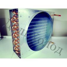 Конденсатор 9213 (2,16 кВт)