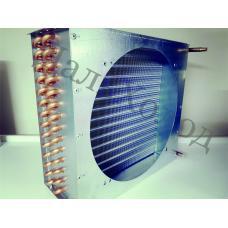 Конденсатор 9226 ( 3,1 кВт)