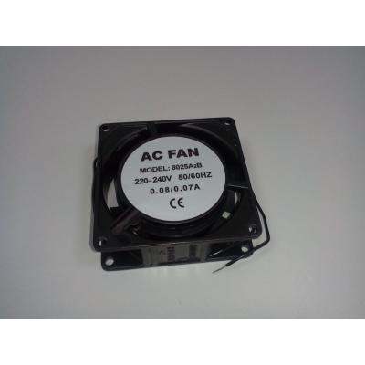 Вентилятор LG (не оригинальный) 20699140