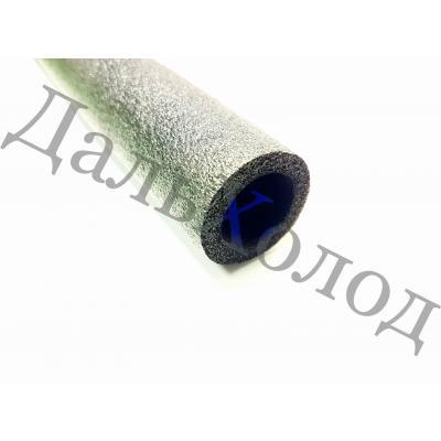 Изоляция Энергофлекс  22*6 (шт 2м)