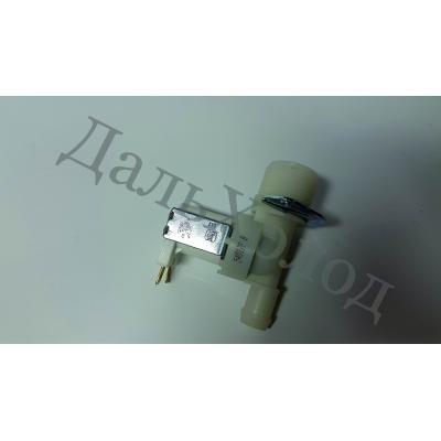 КЭН-1 180градусов 12мм (VAL110UN)