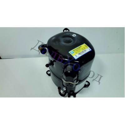 Компрессор KULTHORN WJ 9510 EK (R22,при-7=2459Вт) MBP (аналог NJ9238E)