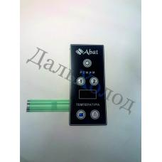 Клавиатура-панель Абат-45 (МПК-700К)